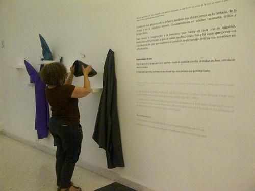 Guadalajara-Museum of Arts of the University of Guadalajara-20180619-07262