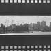 film121