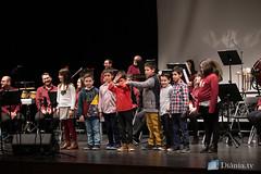 El Sogall Sons de Castalla 2018-14