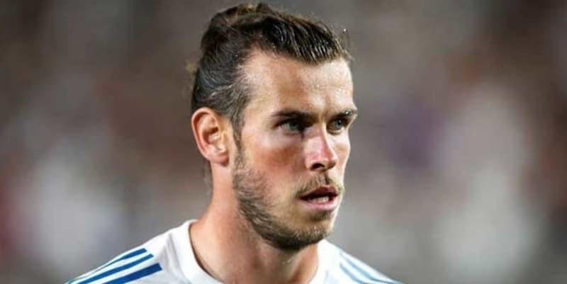 Tiga Pemain Real Madrid Ini Dikabarkan Akan Dijual Musim Ini