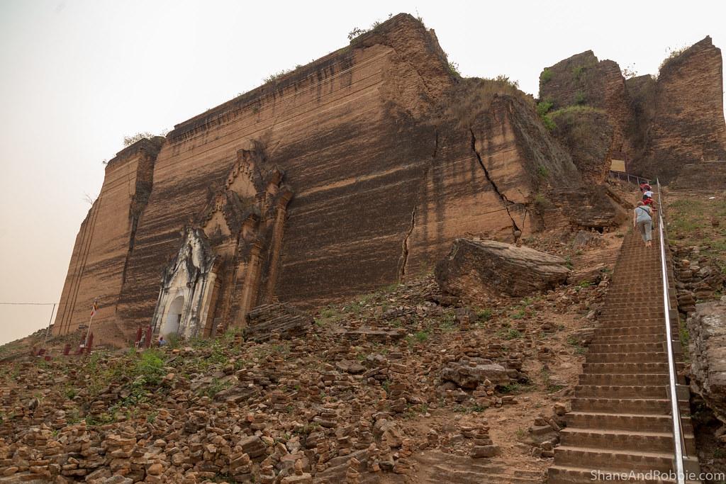 Myanmar-20180321-0592