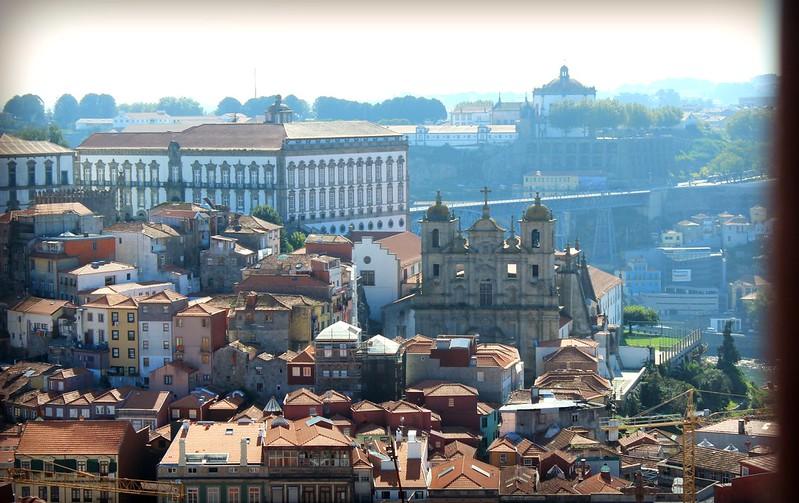 O que fazer no Porto - Centro Português de Fotografia