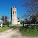 St. Marys, Ashby