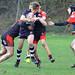 Saddleworth Rangers v Thatto Heath Crusaders 15s 15 Apr 18 -33