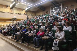 Fotos_Abril 24 2018_Conferencia Ángeles Caso (1)