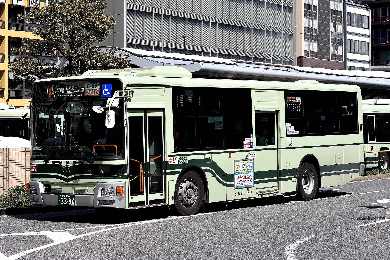 Kyotoshi_3386_2
