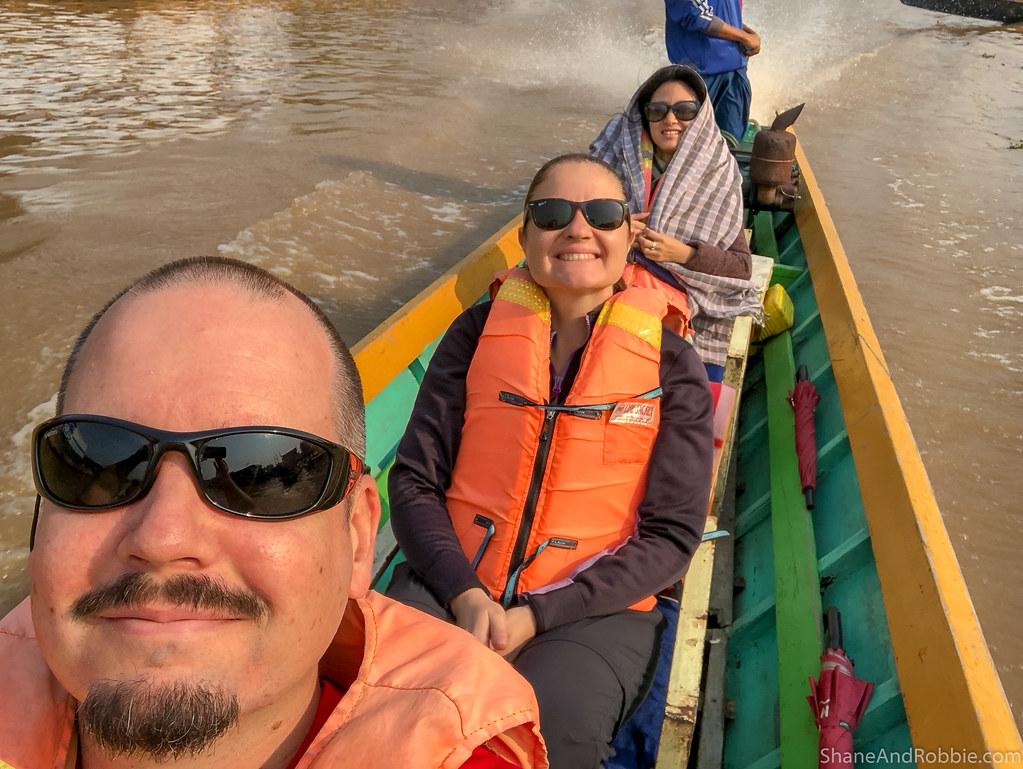 Myanmar-20180326-2649