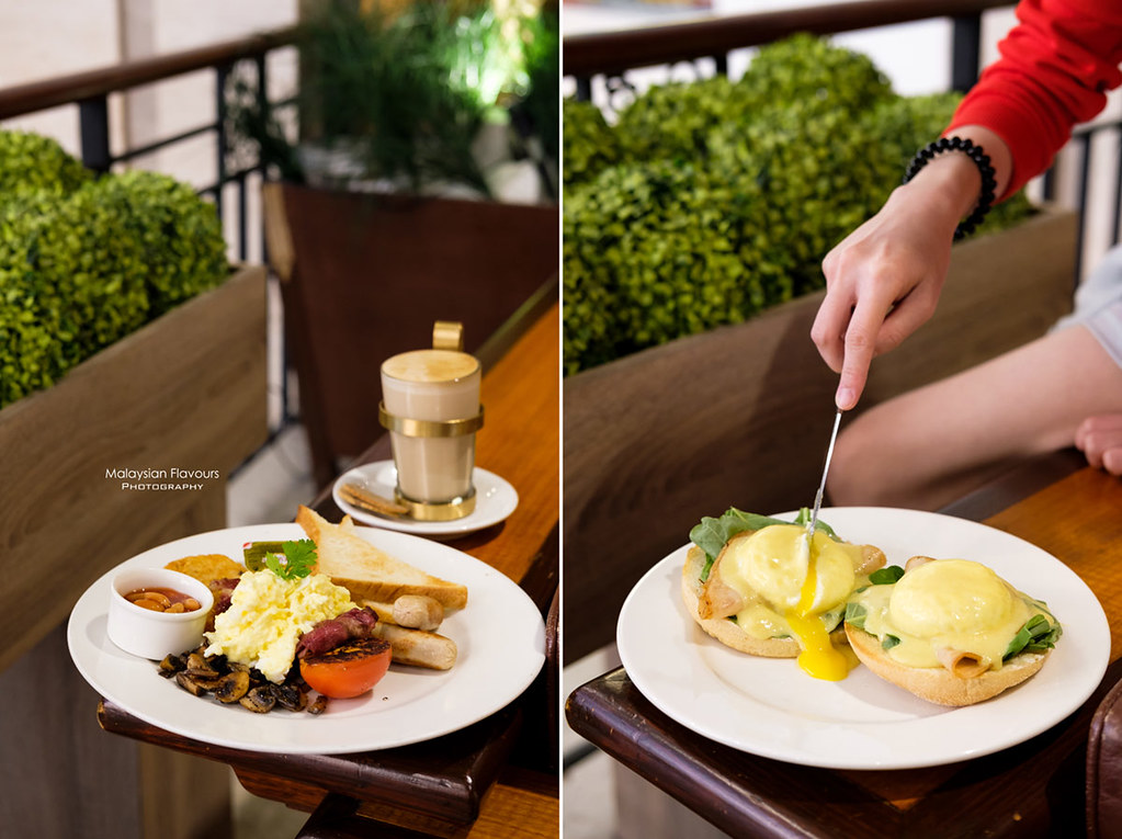 dome-breakfast