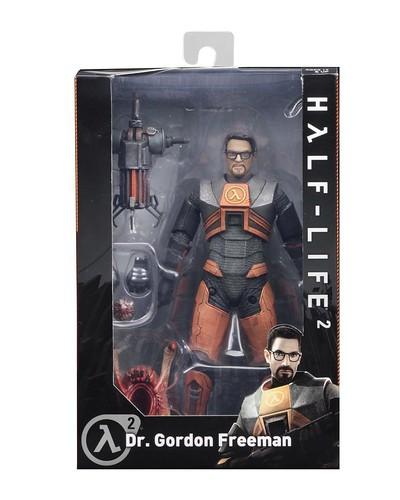 neca-half-lfe-2-morgan-freeman