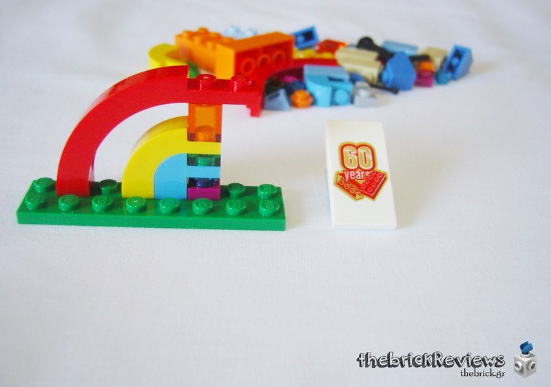 ThebrickReview: 10401 Rainbow Fun 27513590797_1f9cd2d245_c