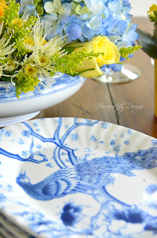 Floral Friday-Housepitality Designs-3