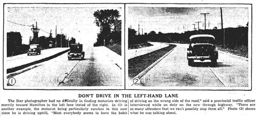 star 1937-10-09 driving tips for middle road 3
