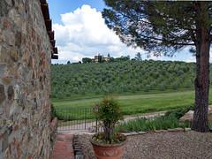 Villa Southeast View