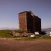 West Kilbride Landmarks (52)