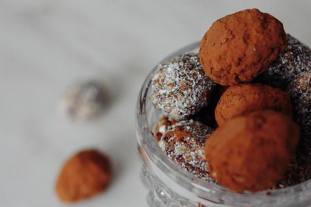 amêndoas-de-granola-2