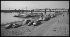 St,Louis river front