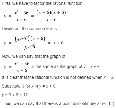larson-algebra-2-solutions-chapter-8-exponential-logarithmic-functions-exercise-8-4-45e