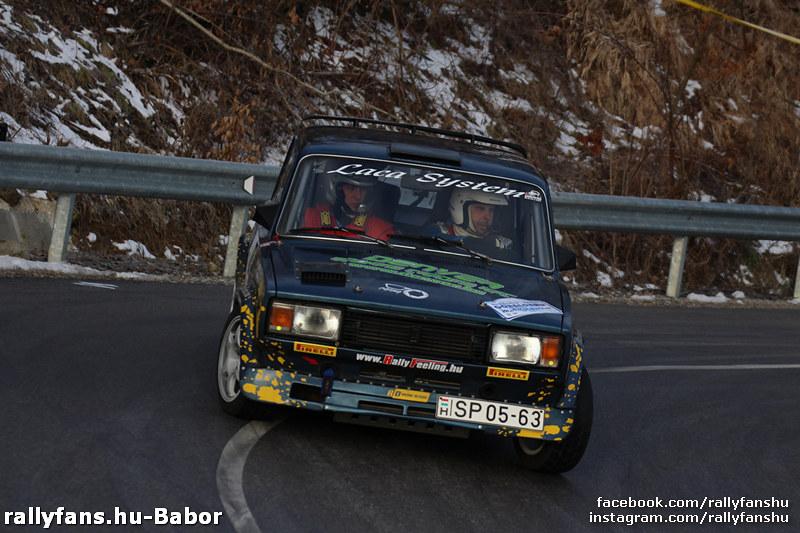 RallyFans.hu-11858