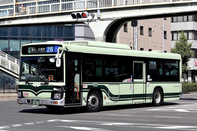 Kyotoshi_3205