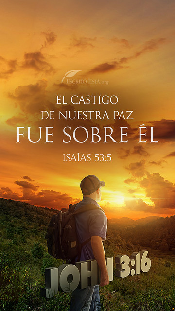 300 Imágenes Cristianas En Hd Para Tu Fondo De Pantalla Recursos