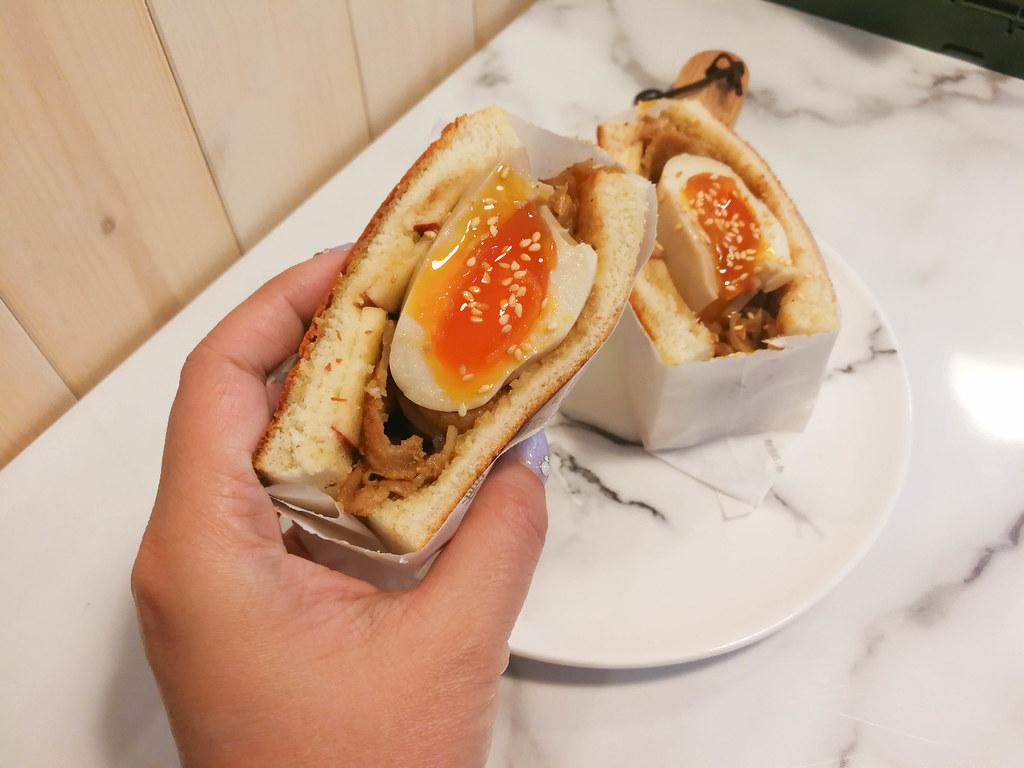 朝富 cha'o food (16)
