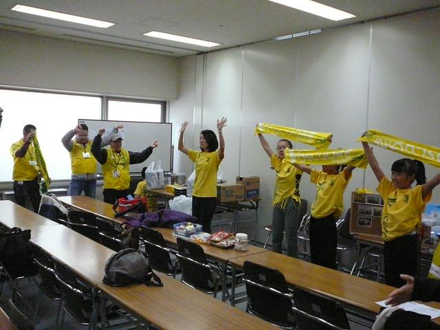 ボランティアストーリー032-04