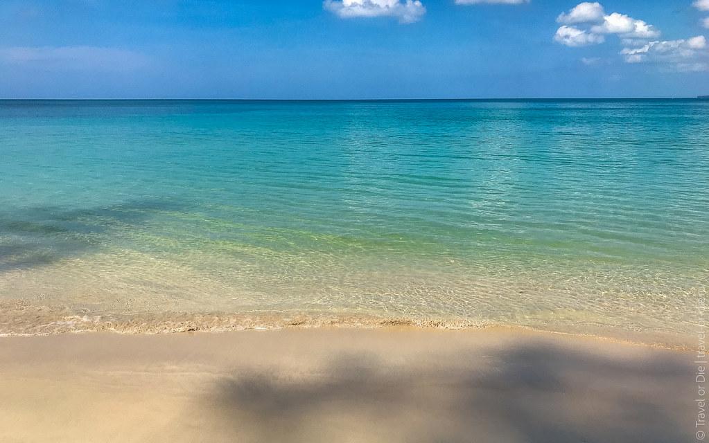 mai-khao-beach-пляж-май-као-iphone-5246