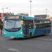 Arriva North East 1516 (NL63 VRM)