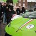 Lamborghini - Piazza Italia (35)