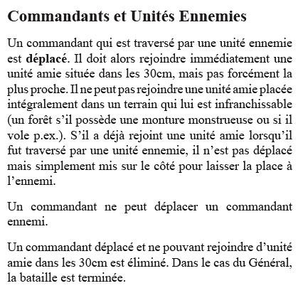 Page 63 à 65 - Les Commandants 40486048630_bf3a12716b