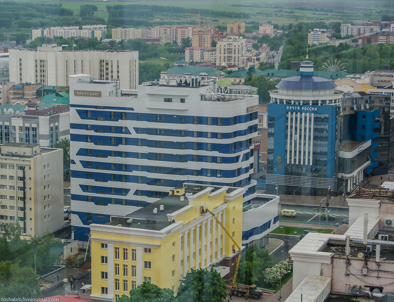 Университет_смотровая площадка-27