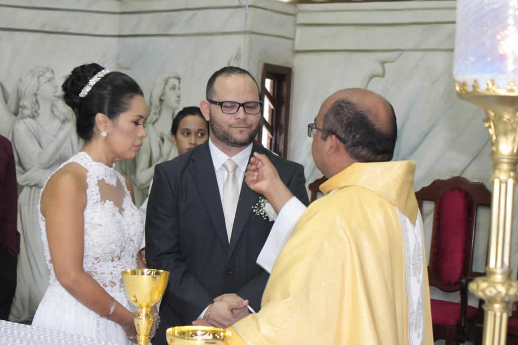 Casamento (240)