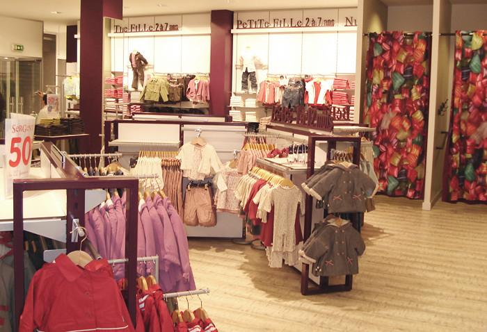 victoria-larrea-valdes-diseno-interiores-boutique
