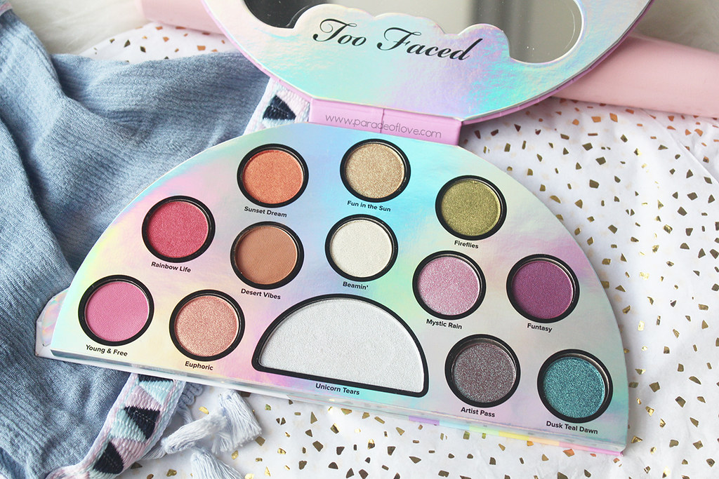 Too-Faced-Lifes-A-Festival-Unicorn_Ethereal-Palette_04