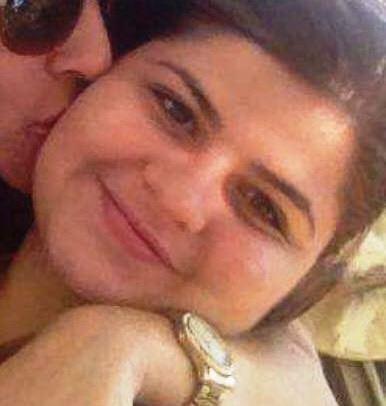TJ do Pará converter prisão preventiva de advogada de Oriximiná em domiciliar, advogada Iviny