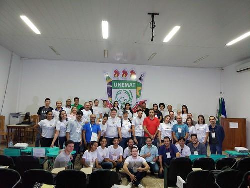 Seminários_Regionais-TGA-01.08.2017