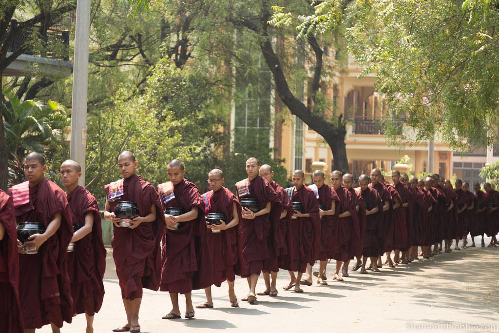 Myanmar-20180321-0457
