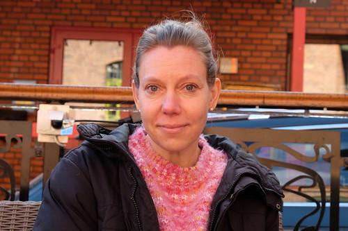 Ann-Sofie Andersson Kern