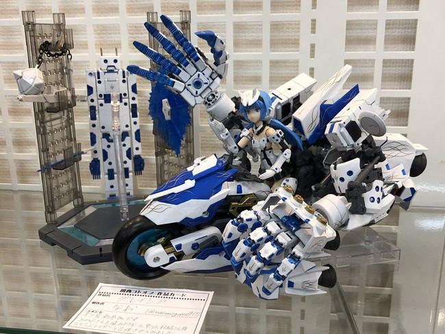 Kasai-Koto-off_186