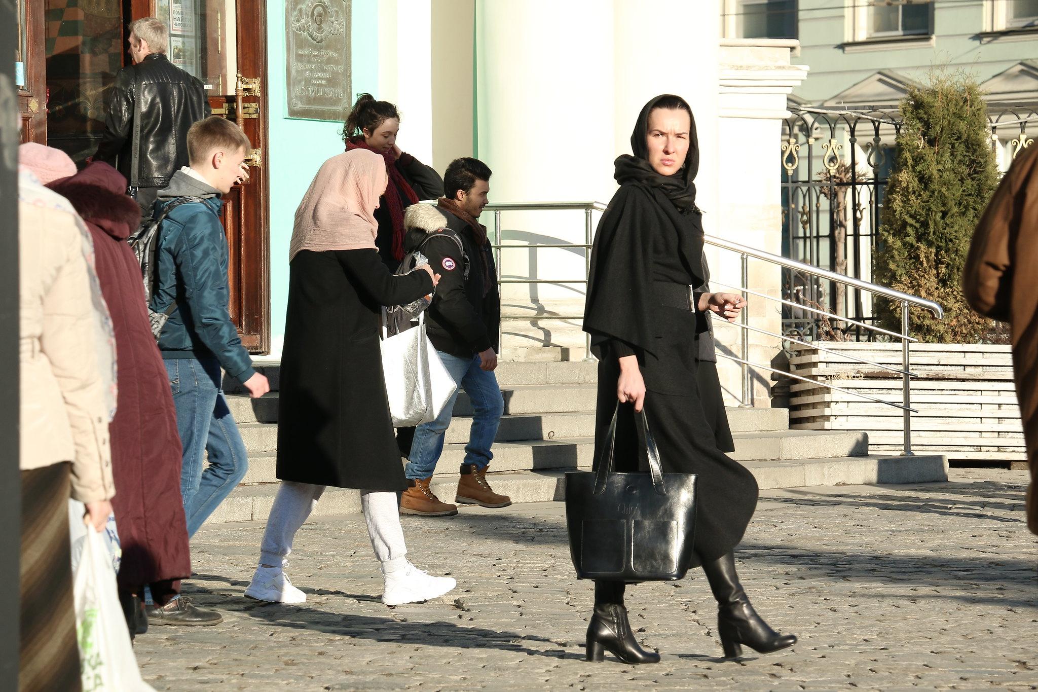 Moskva_apr18_222