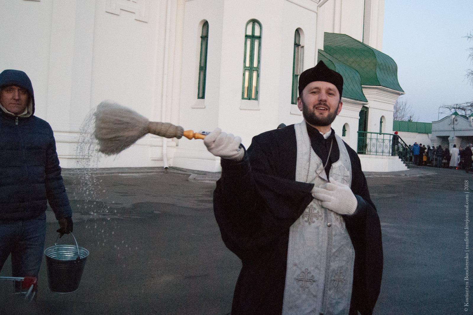 20180408 - Orthodox_Easter-24