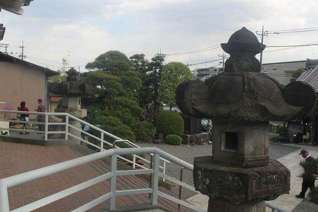 jouhoji-gosyuin04042