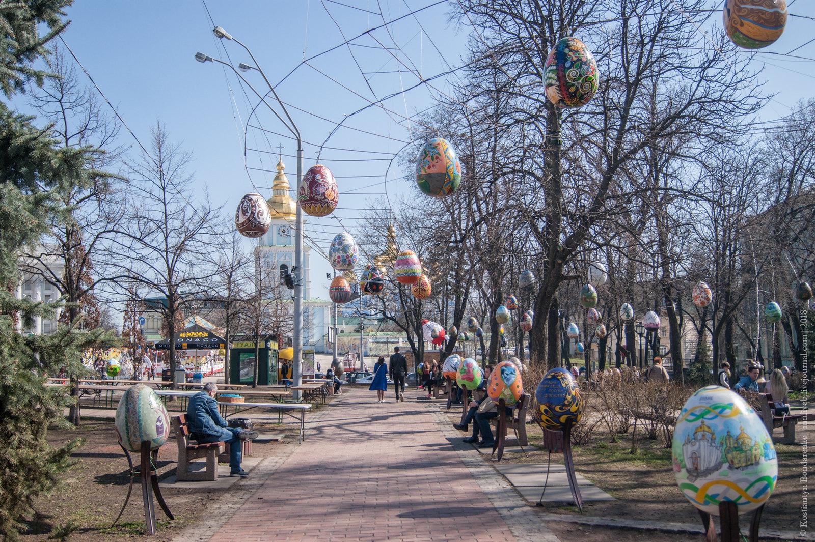 201804010 - Easter-31