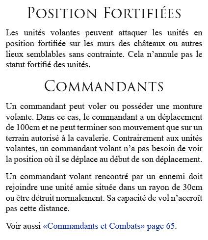 Page 67 à 68 - Les Volants 41433583545_9afc721e53