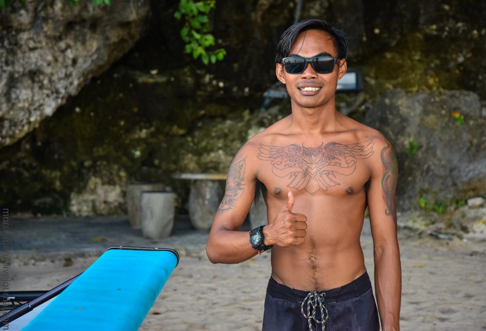 Singapur-Bali-(25)