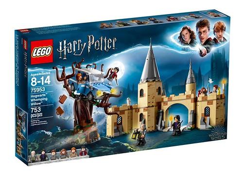 lego-wizarding-world-harry-potter-hogwarts-whomping-willow-75953_41451908025_o
