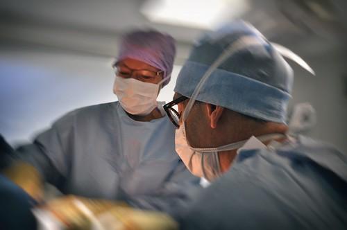 Dr Spitalier Plastic Surgery
