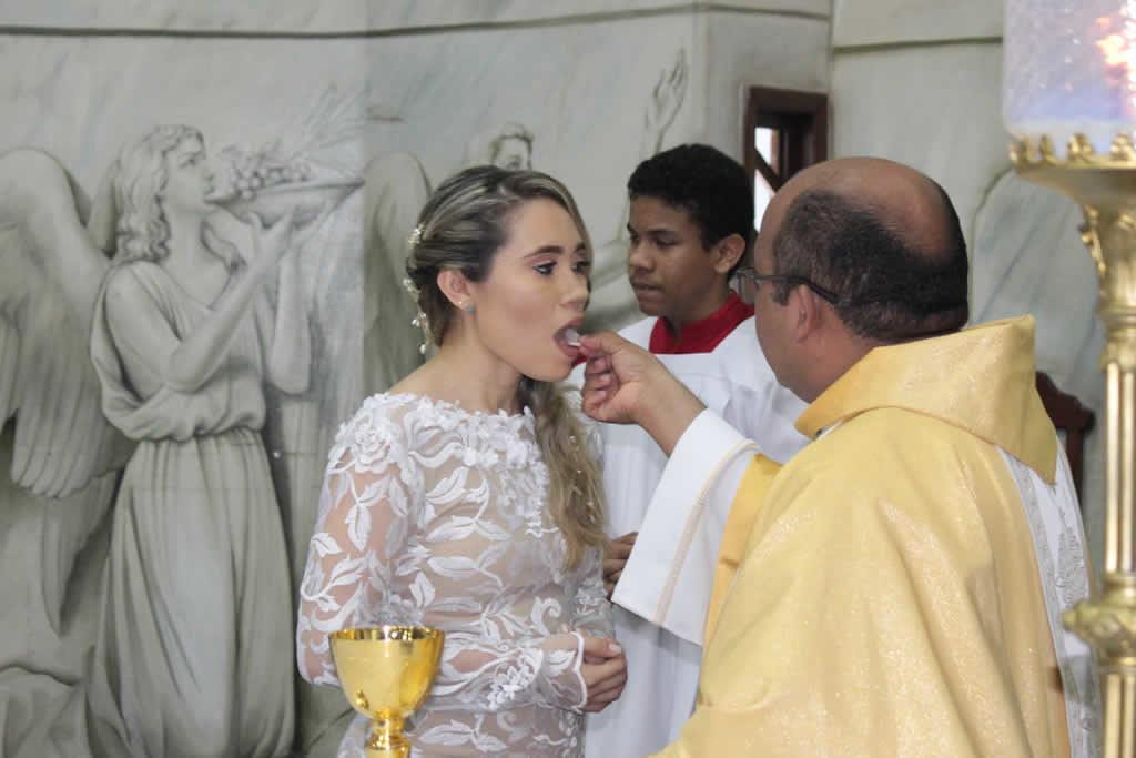 Casamento (227)