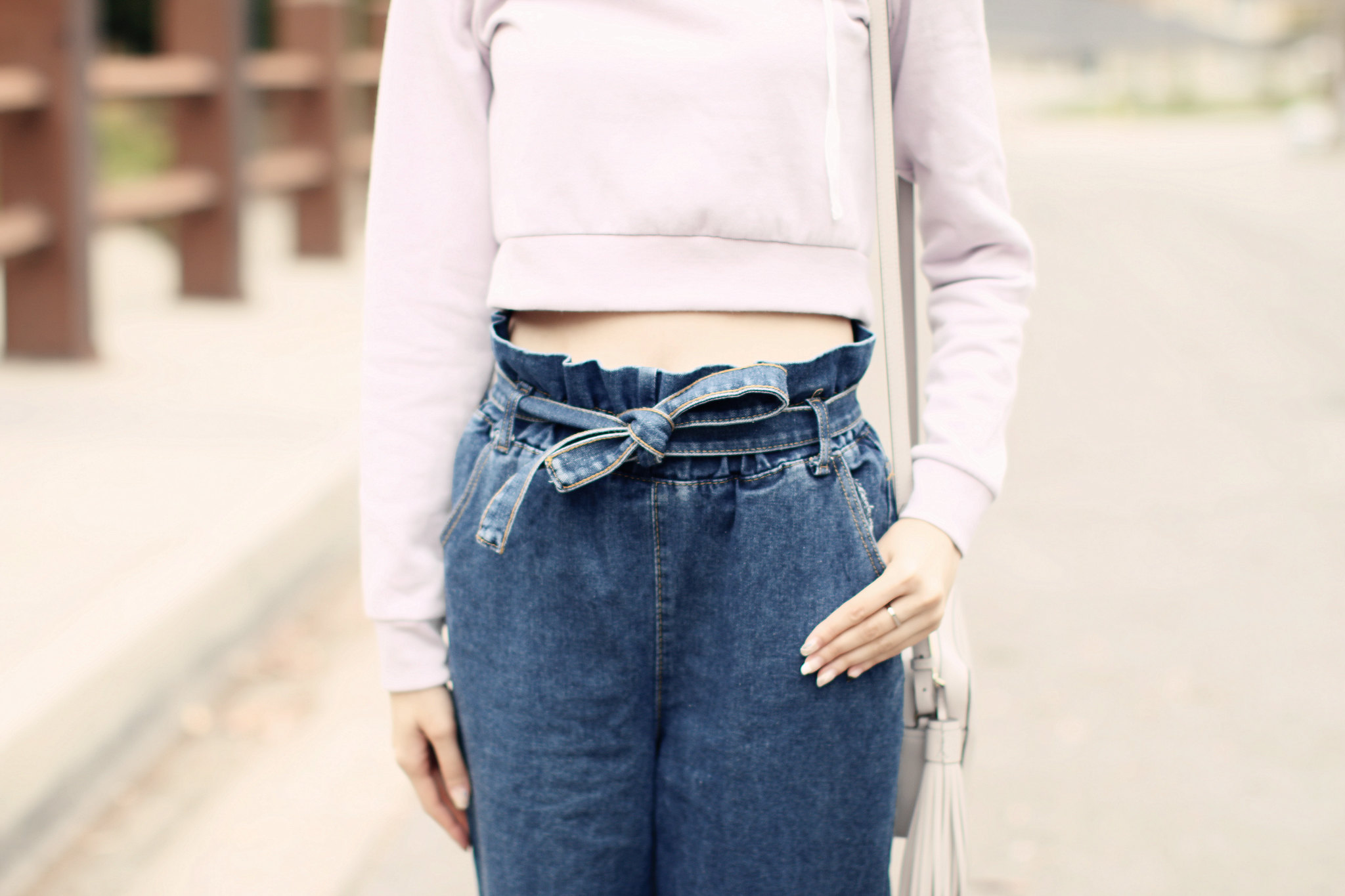 5092-ootd-fashion-style-outfitoftheday-wiwt-streetstyle-zara-f21xme-denim-thrifted-guess-koreanfashion-lookbook-elizabeeetht-clothestoyouuu