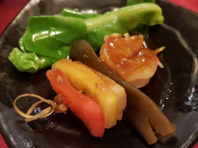 花蓮翰品好吃的餐點 (7)